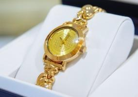 Золотых часов москва стоимость карманных часов оценка