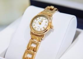 6369d7f4 Изделие из золота №1229 - Красное золото Au585, производитель - , можете  забрать: