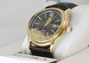 af24d299 Изделие из золота №429 - Красное золото Au585, производитель - , можете  забрать: