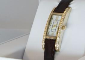 bf87f353 Изделие из золота №437 - Красное золото Au585, производитель - , можете  забрать:
